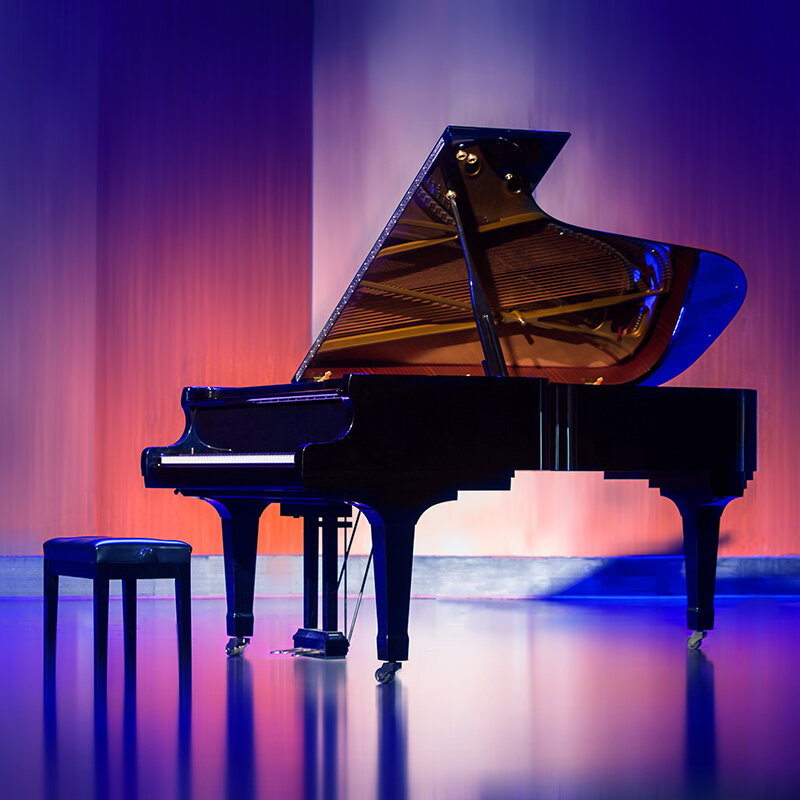 1920 Chamber - Romantic Piano Quartets.jpg