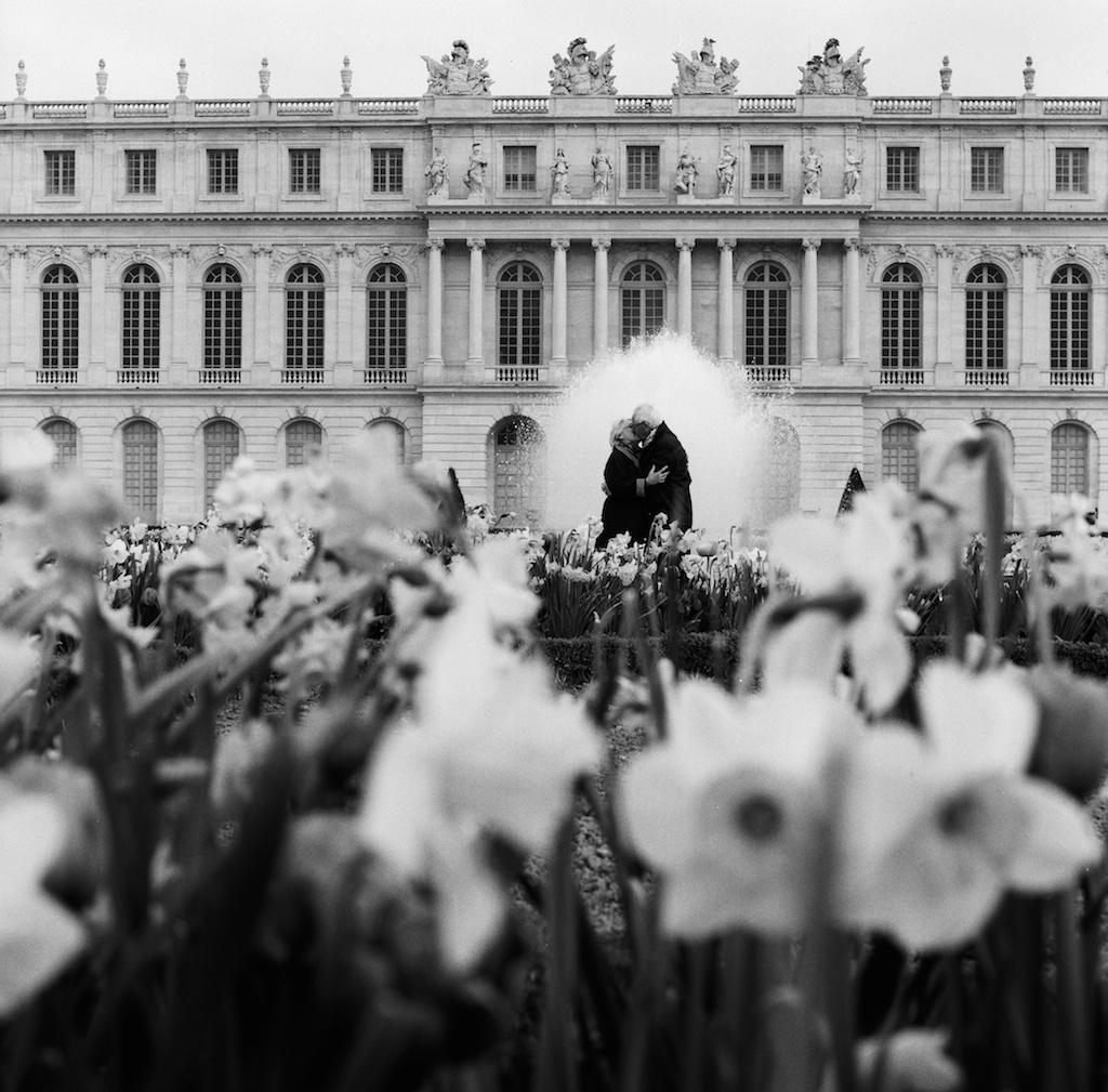 Couple Paris.jpg
