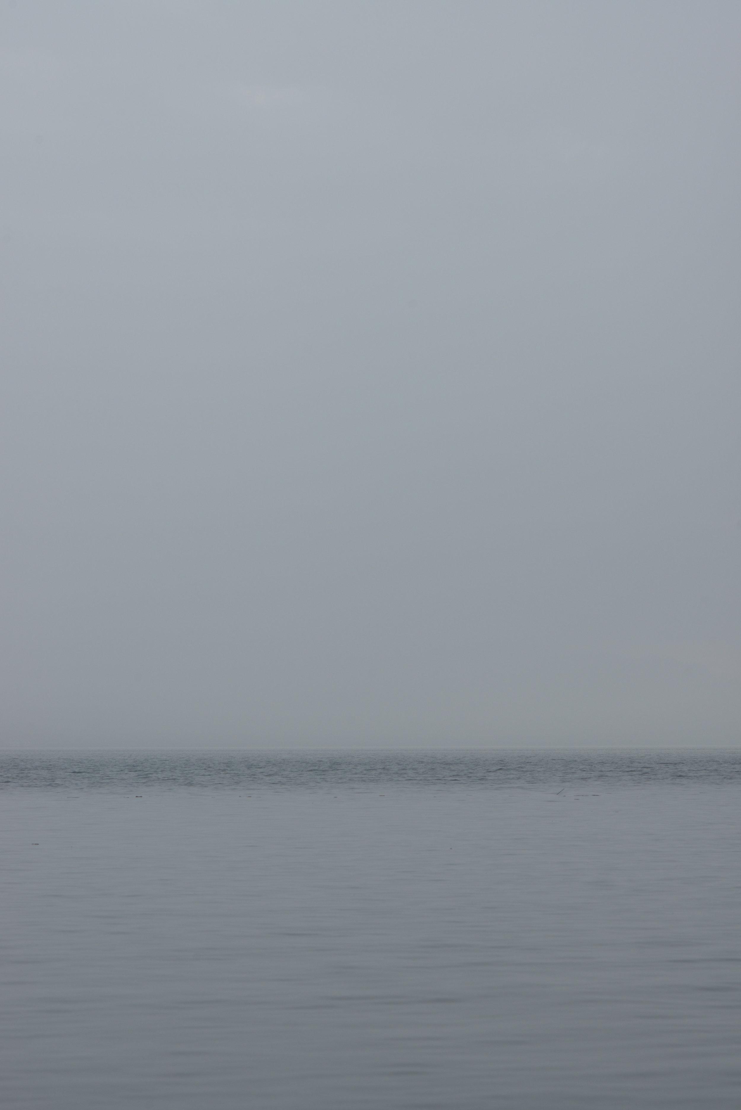 Puget Sound (2).jpg