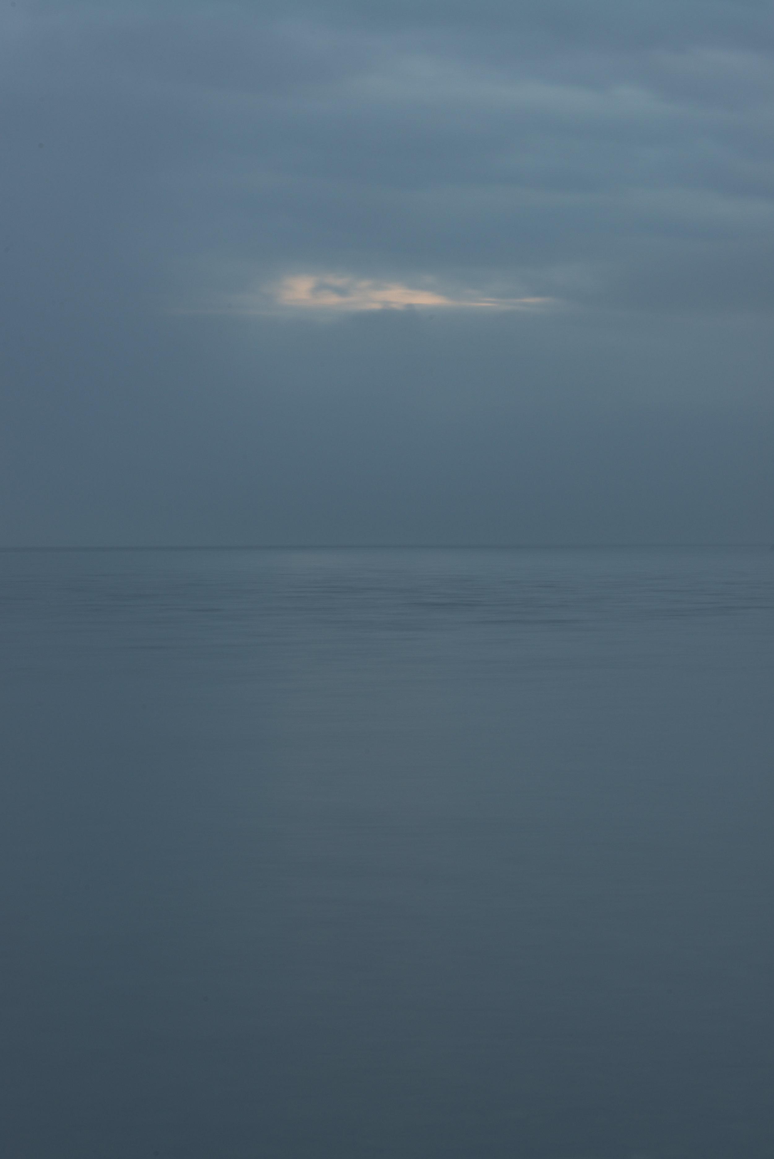 Puget Sound (4).jpg