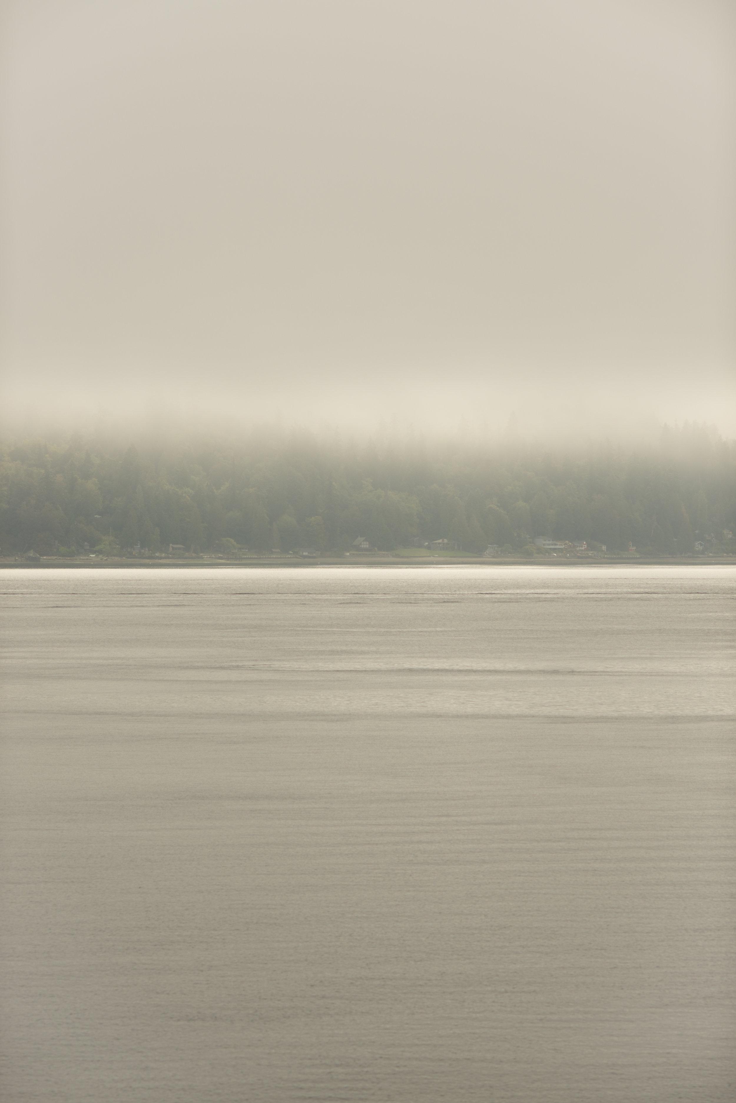 Puget Sound (5).jpg