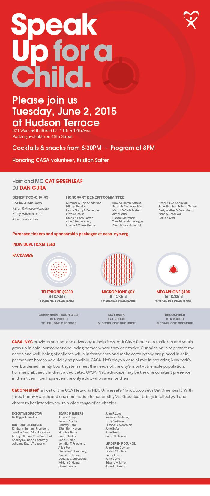 CASA Poster.png