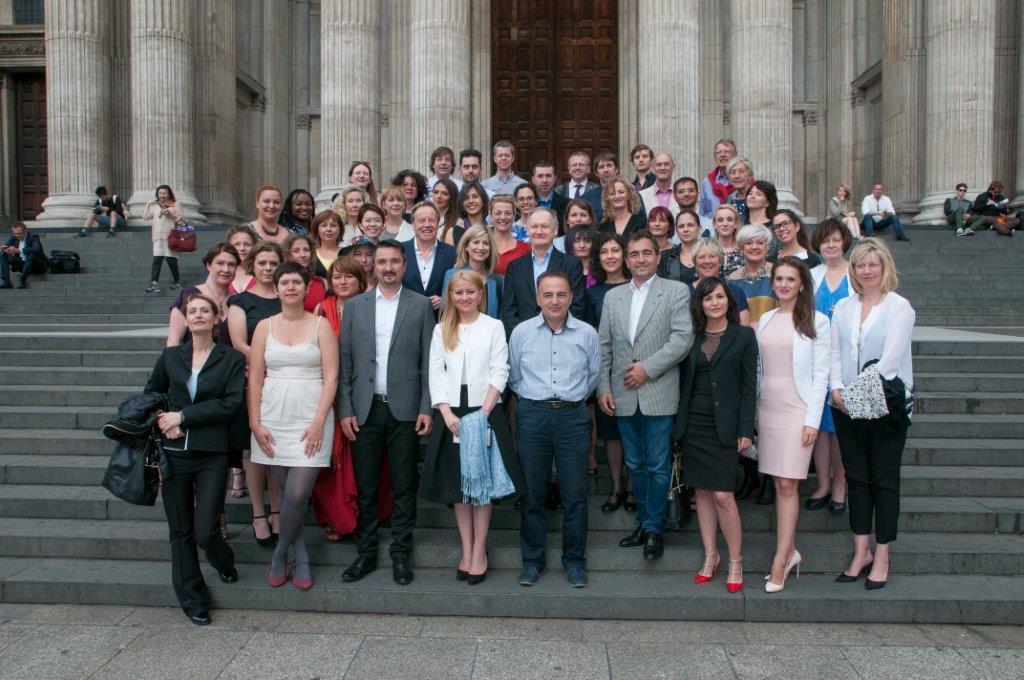 TFN Conference Delegats St Pauls July 2015.jpg
