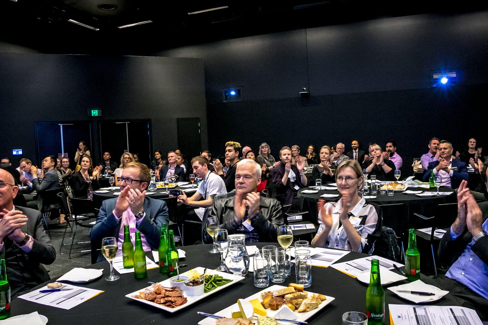 TFN audience.jpeg