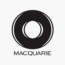 Maquarie 1.jpg