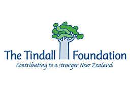 the tindall fdn.jpg