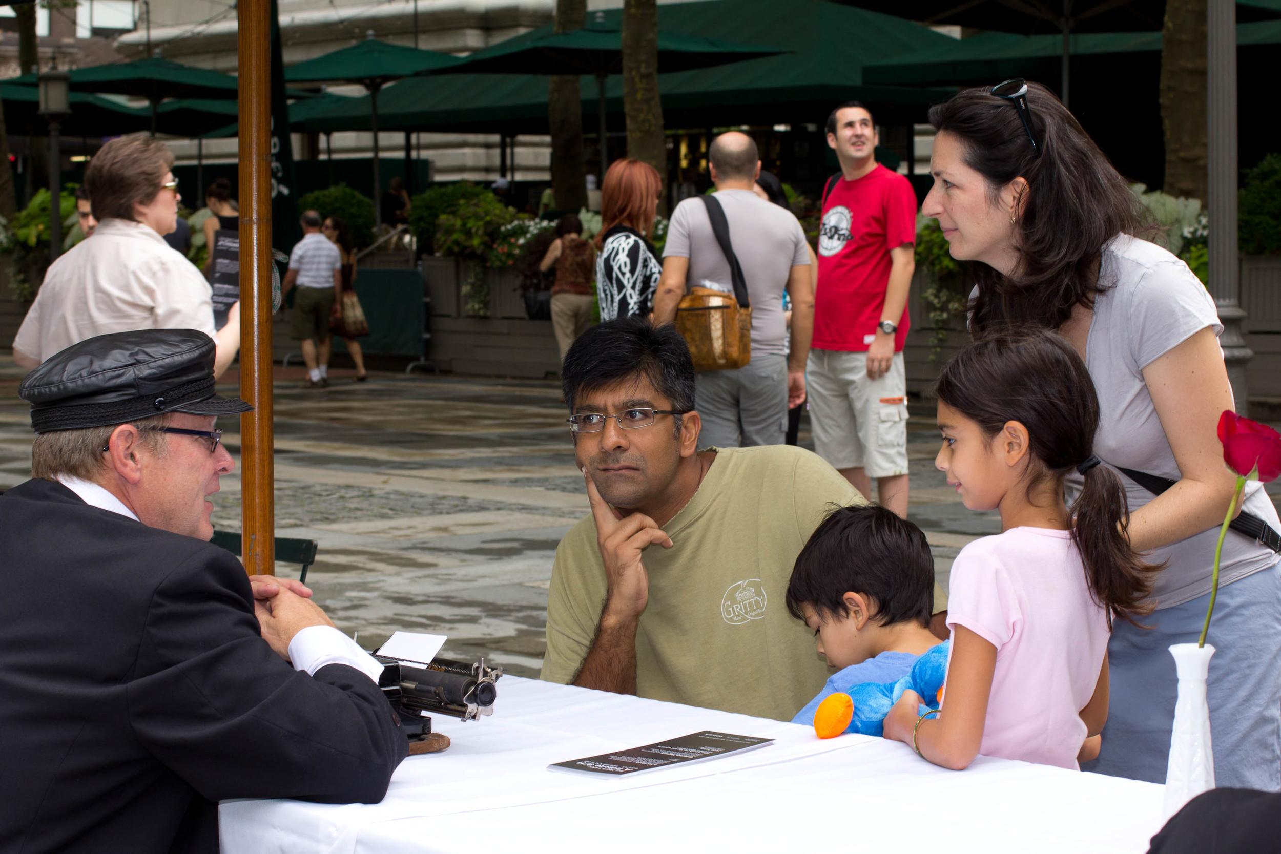 Dhanraj Emanuel-0168.jpg