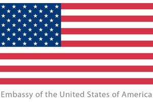 2_Flag+EmbassyUSA_bottom.jpg