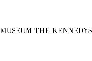 4_kennedys-logo.jpeg