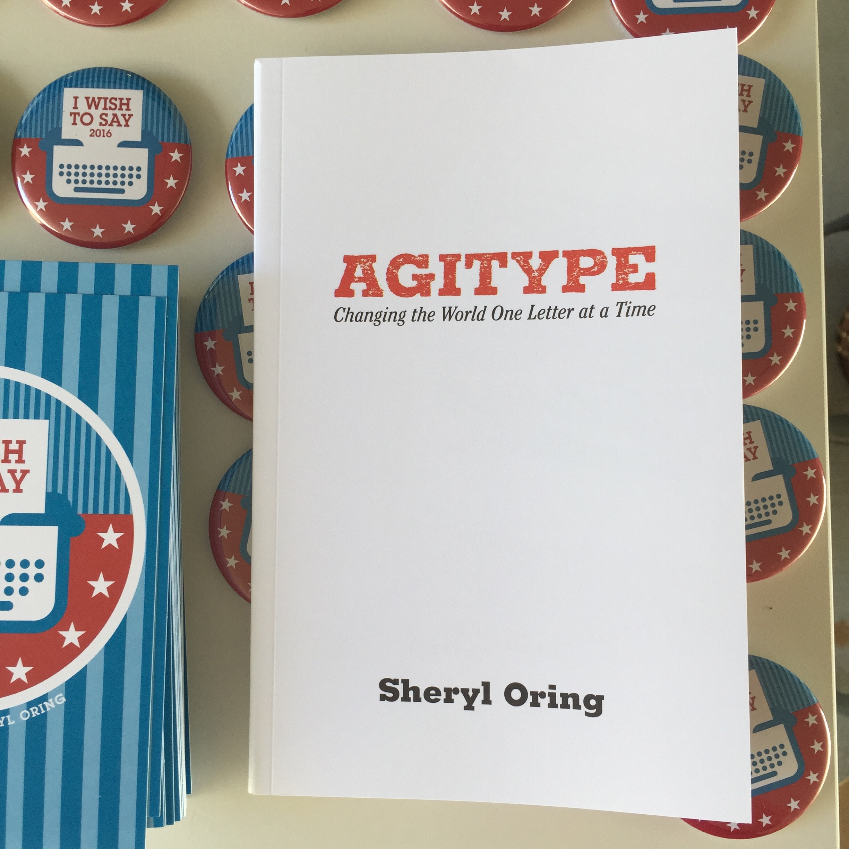 Agitype catalog