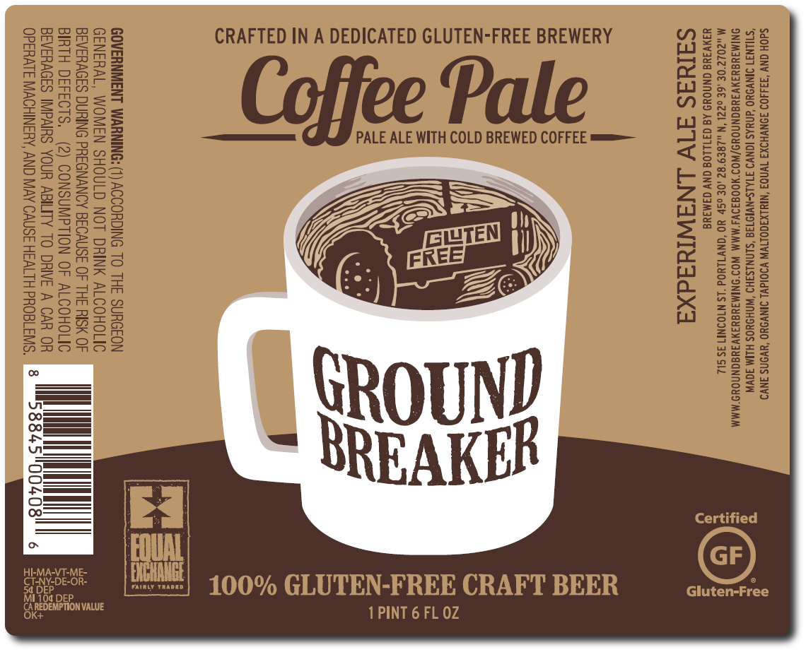 GB-Coffee-Pale-2017-rounded.png