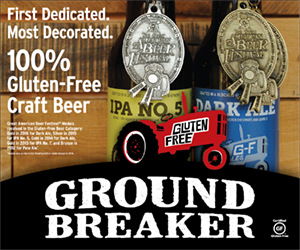 GB_Web_Best Gluten Free Beer_comp.jpg