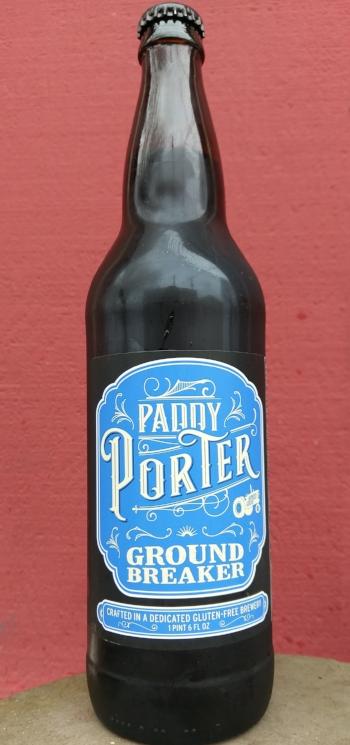 paddy-porter-2.jpg