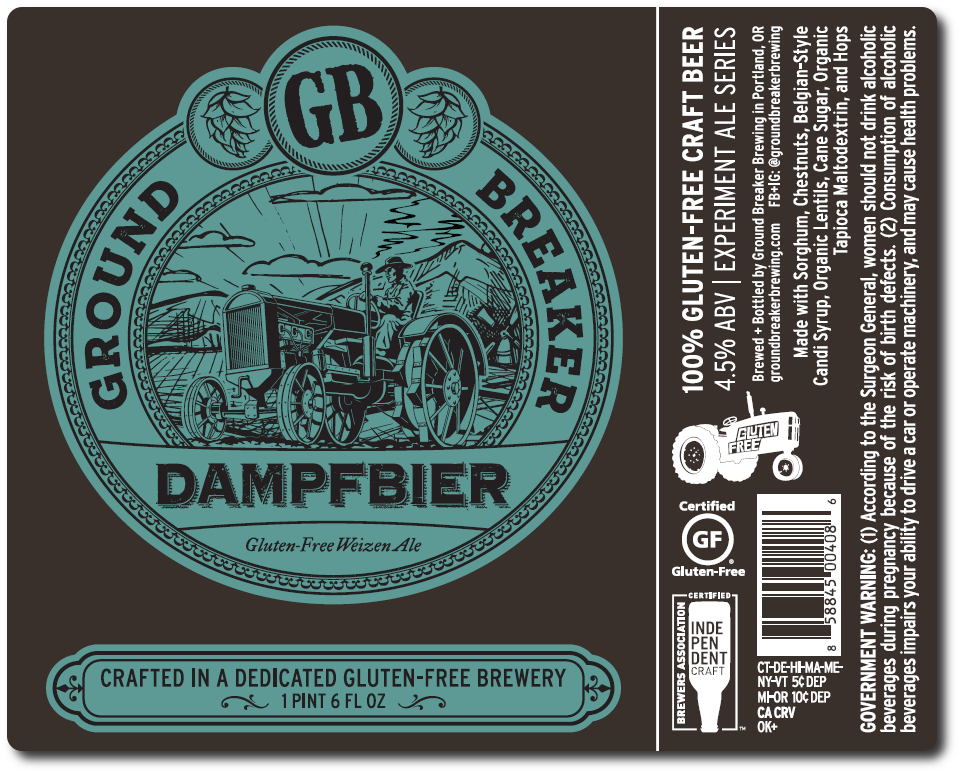 Dampfbier-rounded.png