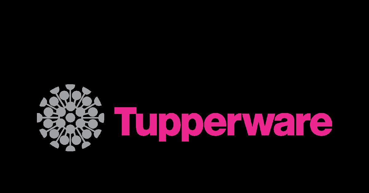 Logo Tupperware.png
