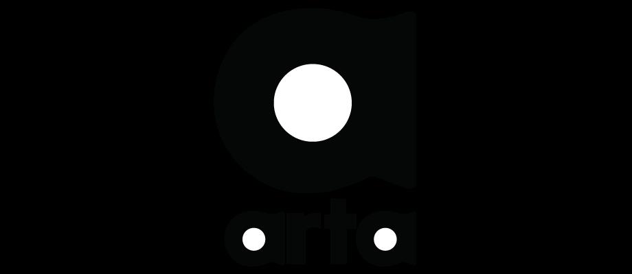 arta_logo-920x400.png