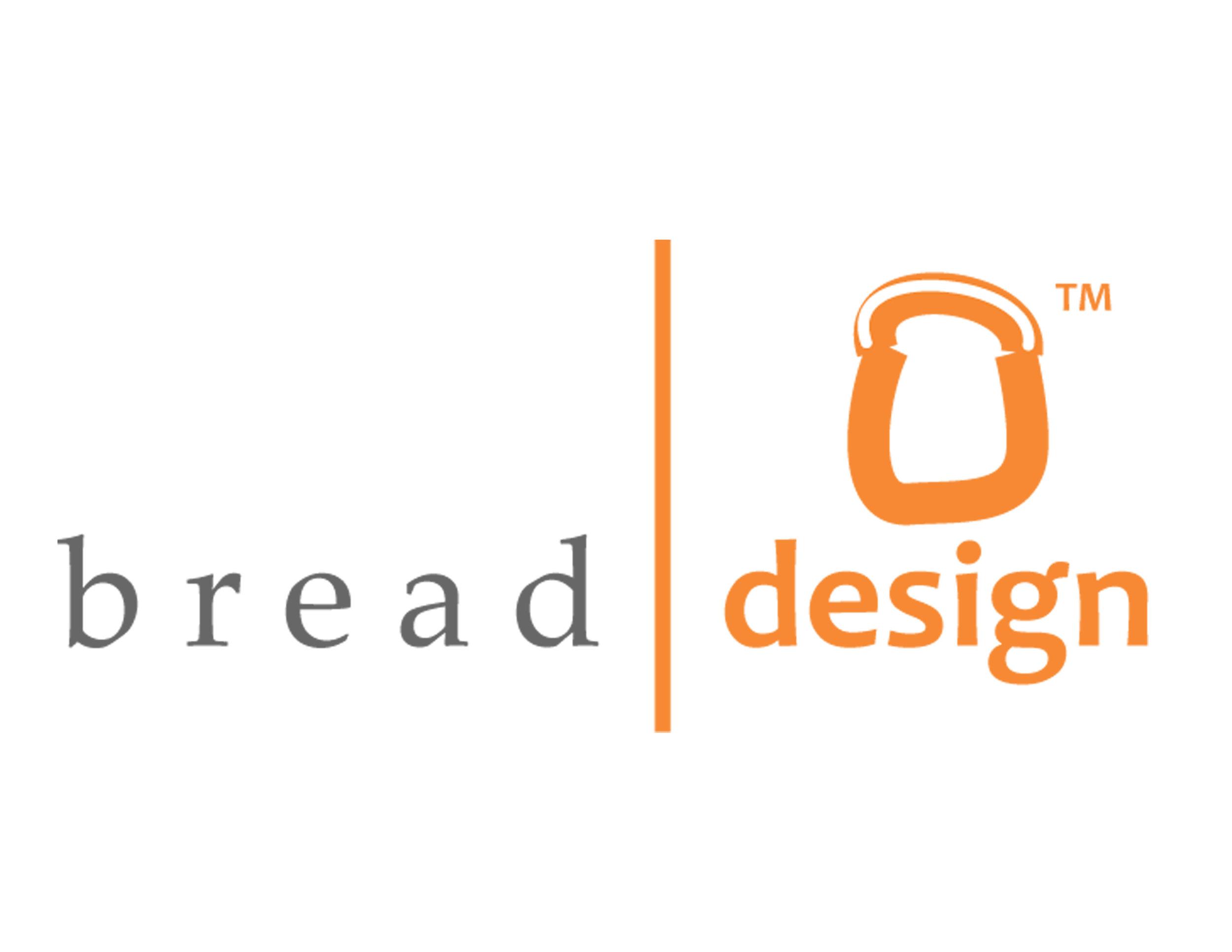 bread logo.jpg
