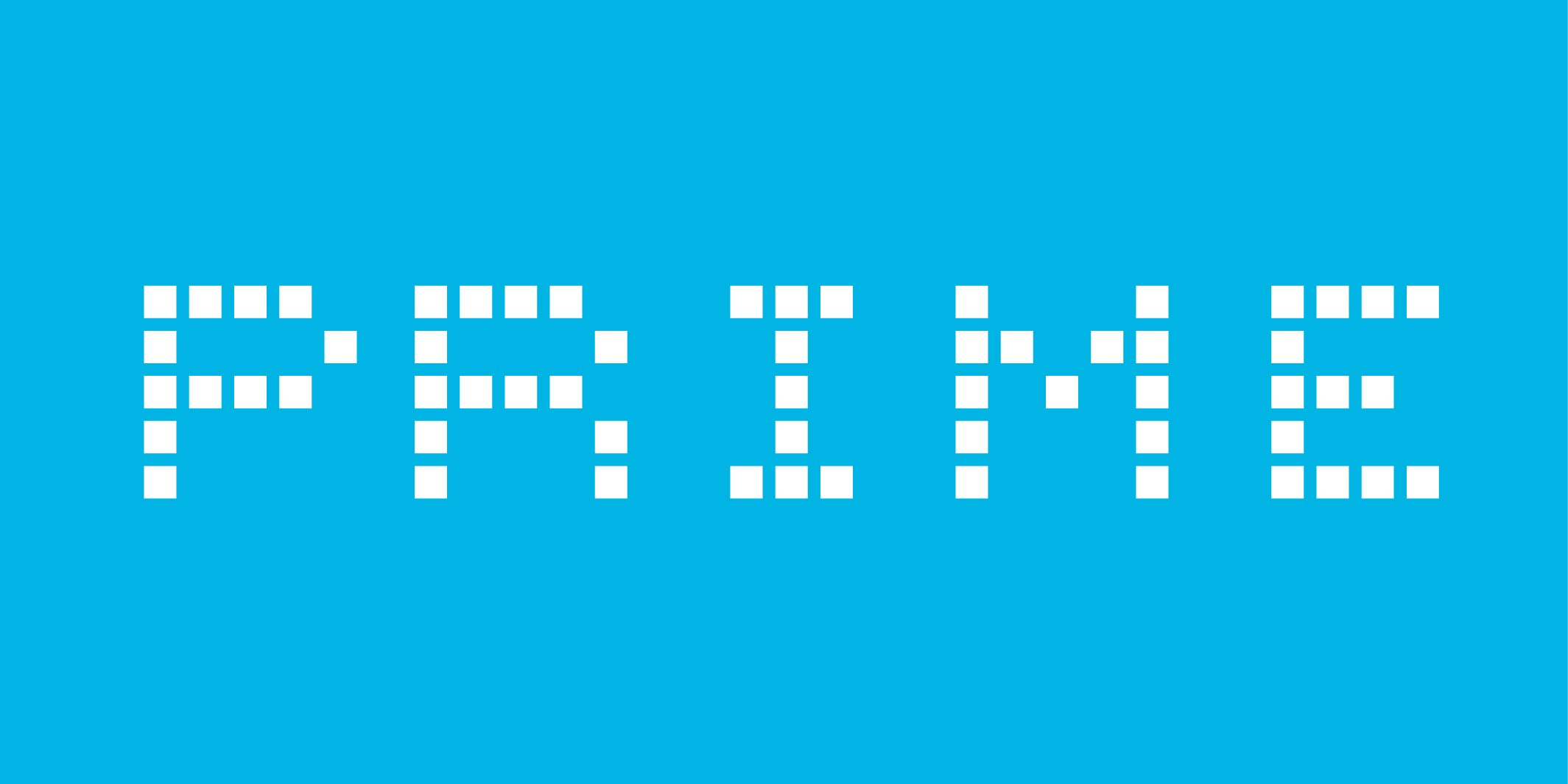 Prime logo_Blue-Stripe_RGB.jpg