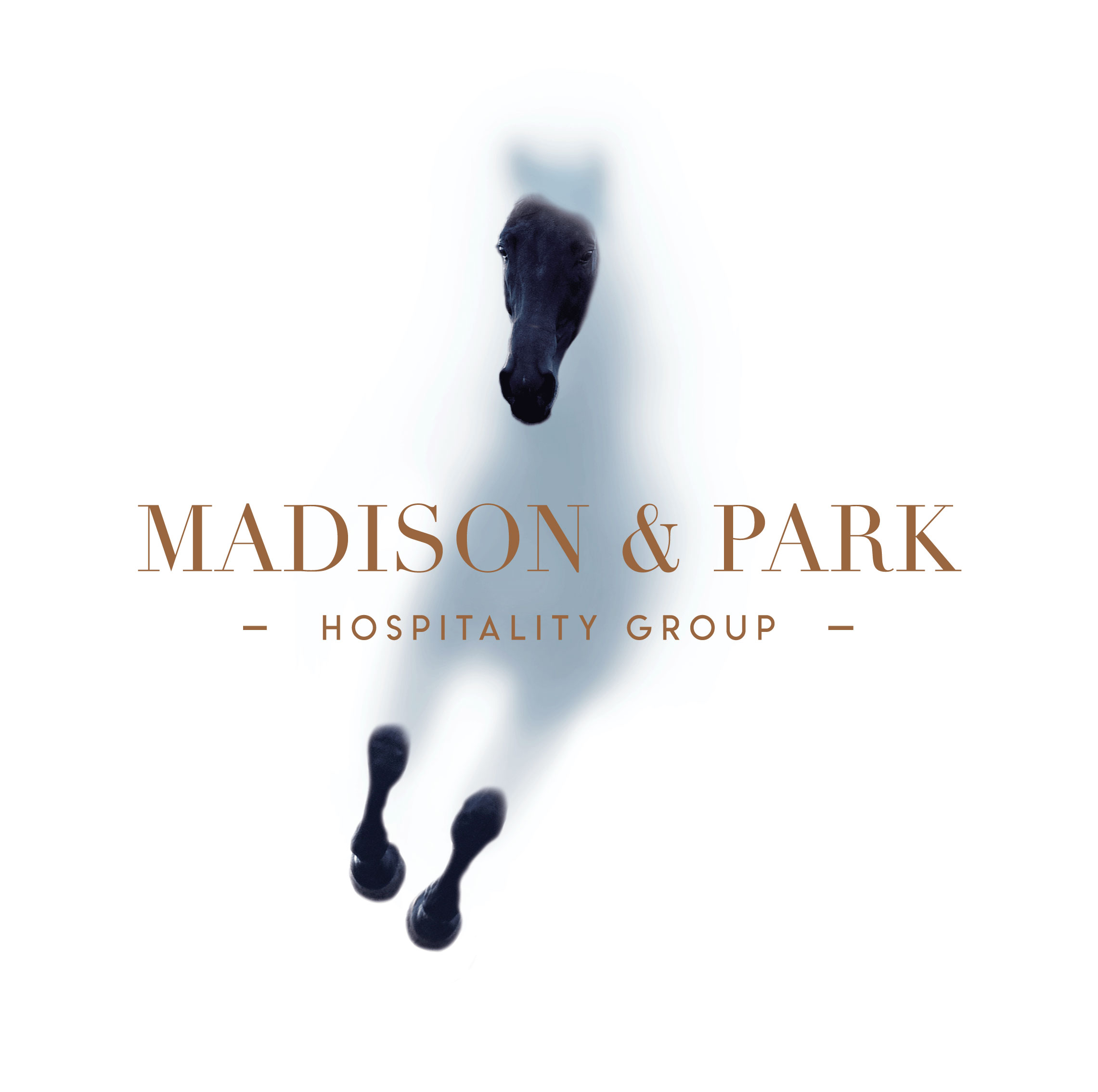 Madison & Park Events