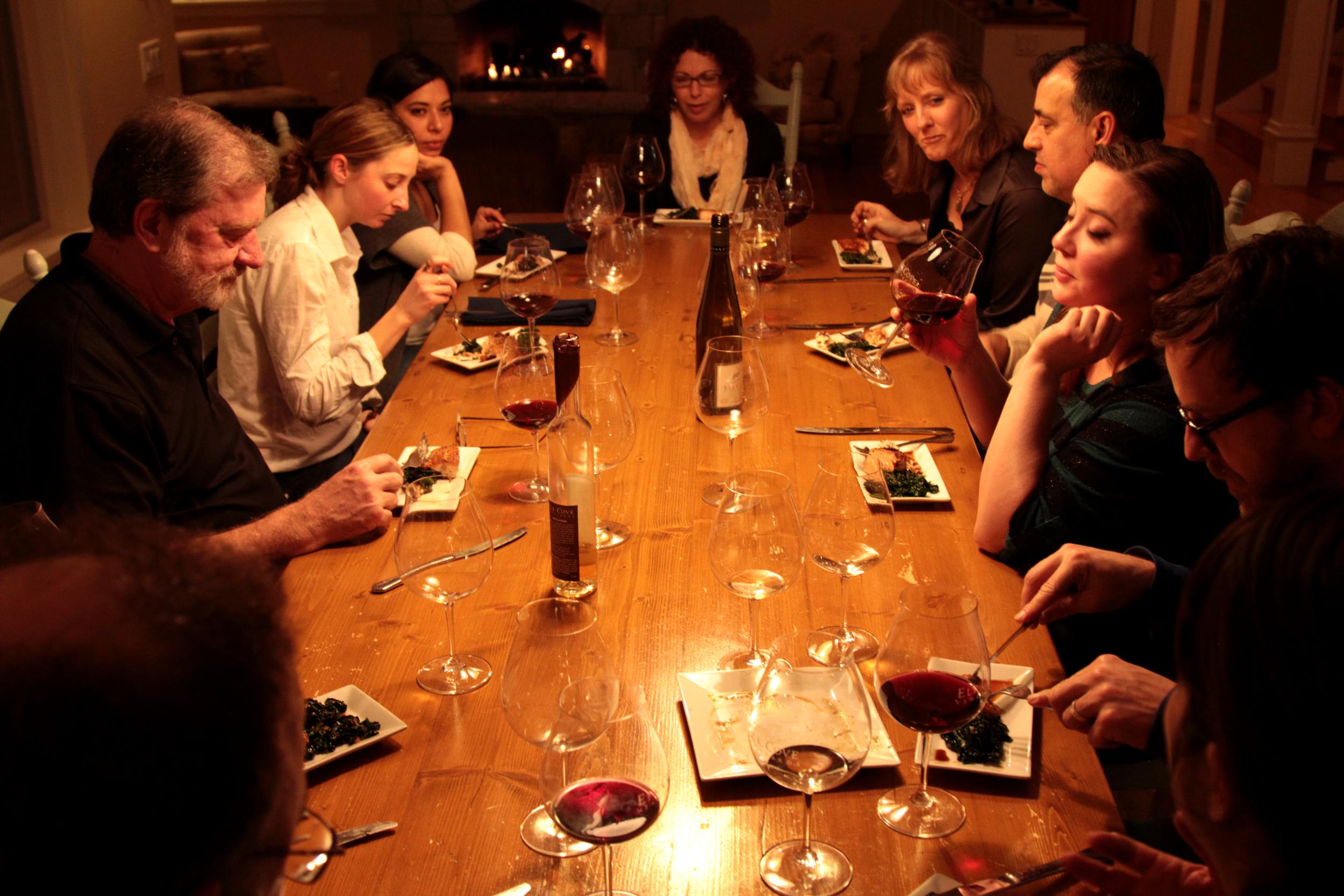 group-table-1.jpg