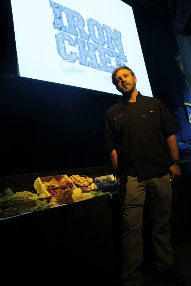 Iron chef.jpg