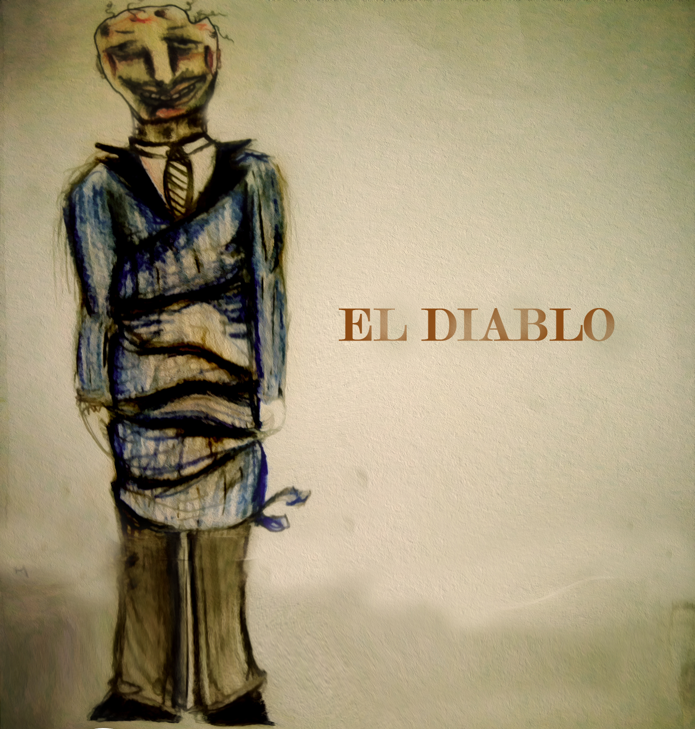 EL DIABLO character design.jpg