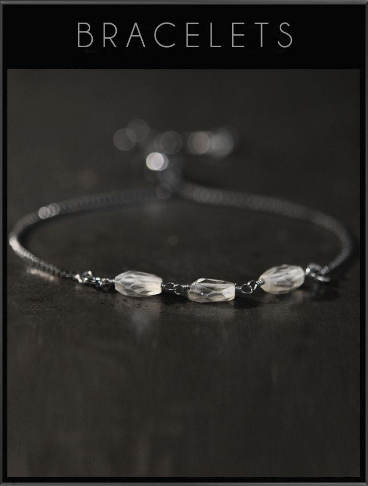 Button_Bracelets.jpg