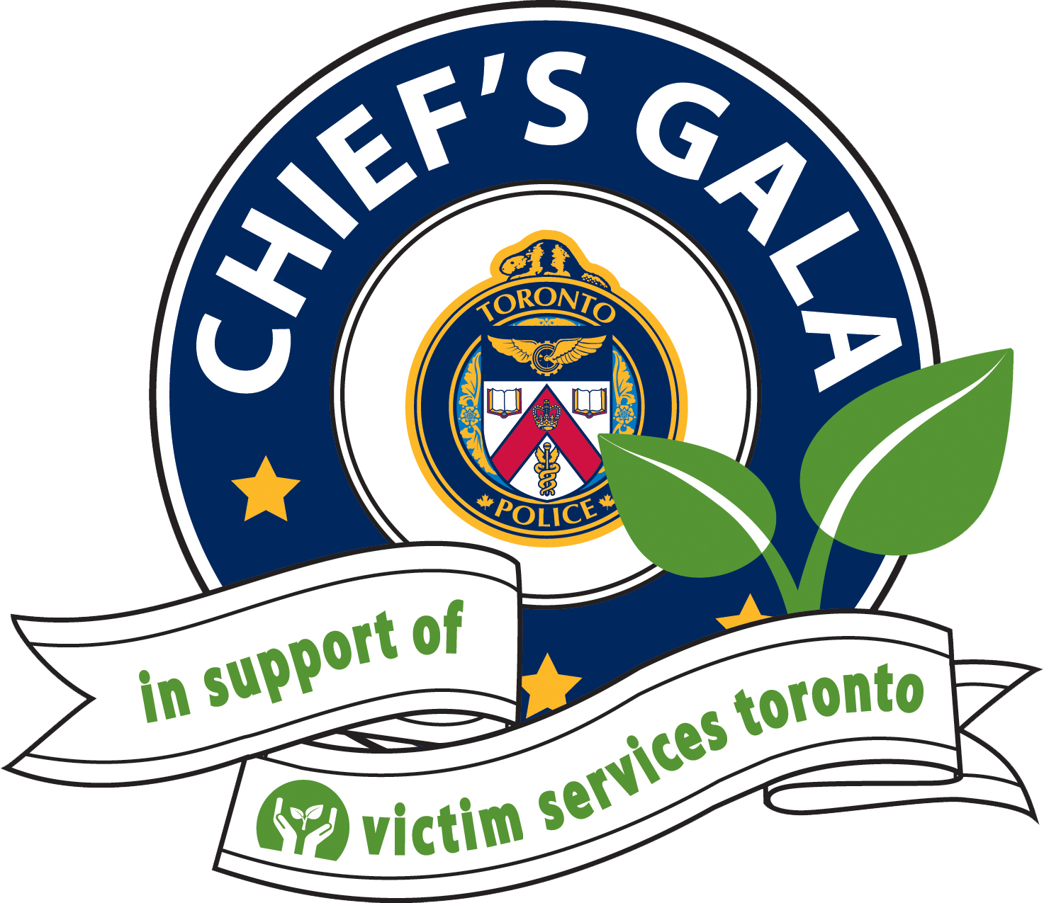 Chief's Gala Logo.png