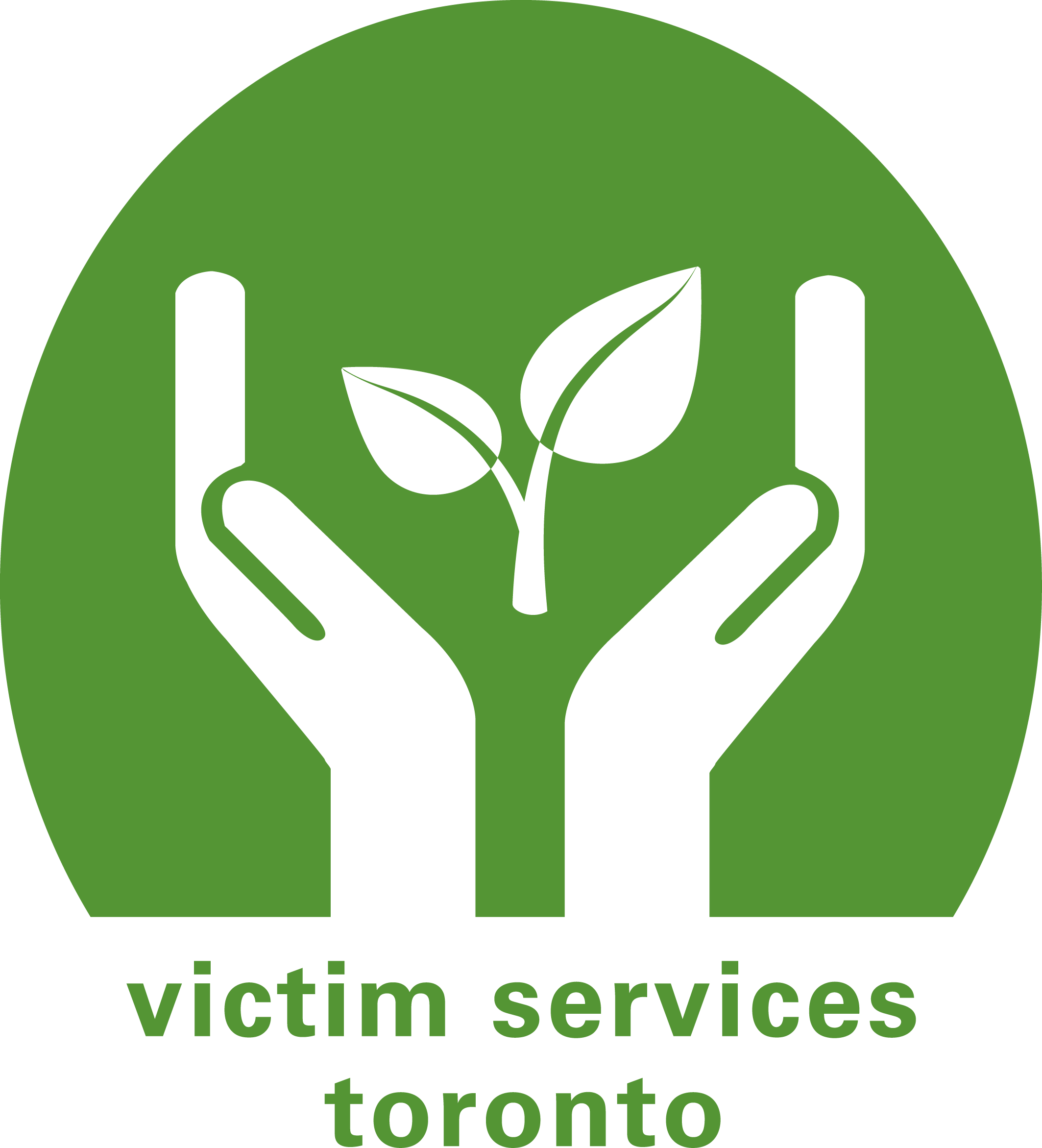 vst_logo_Vertical_BRANDAID_new_Green.png