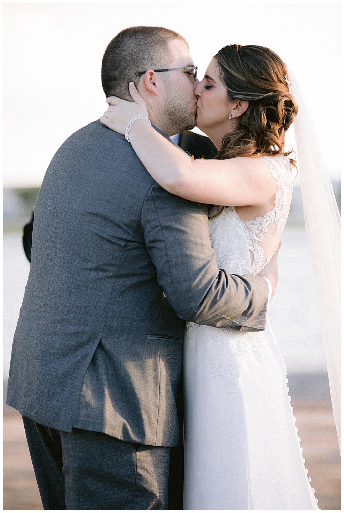 Port Saint Lucie Wedding Venue
