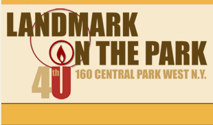 landmark on the park.png