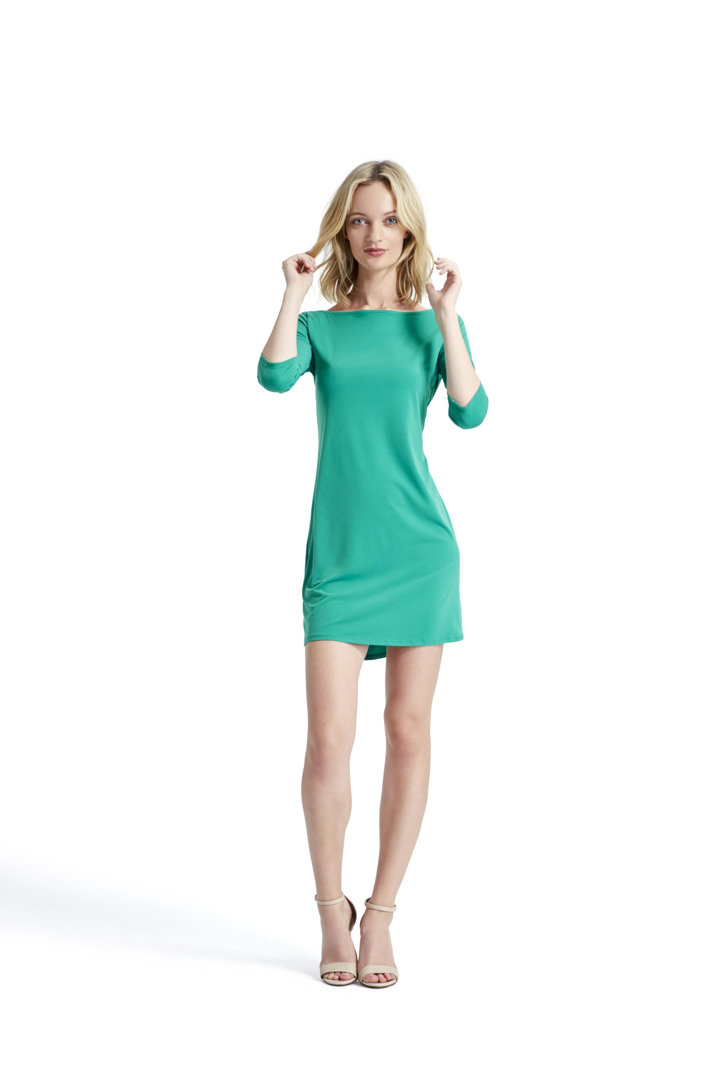 dress_before.jpg