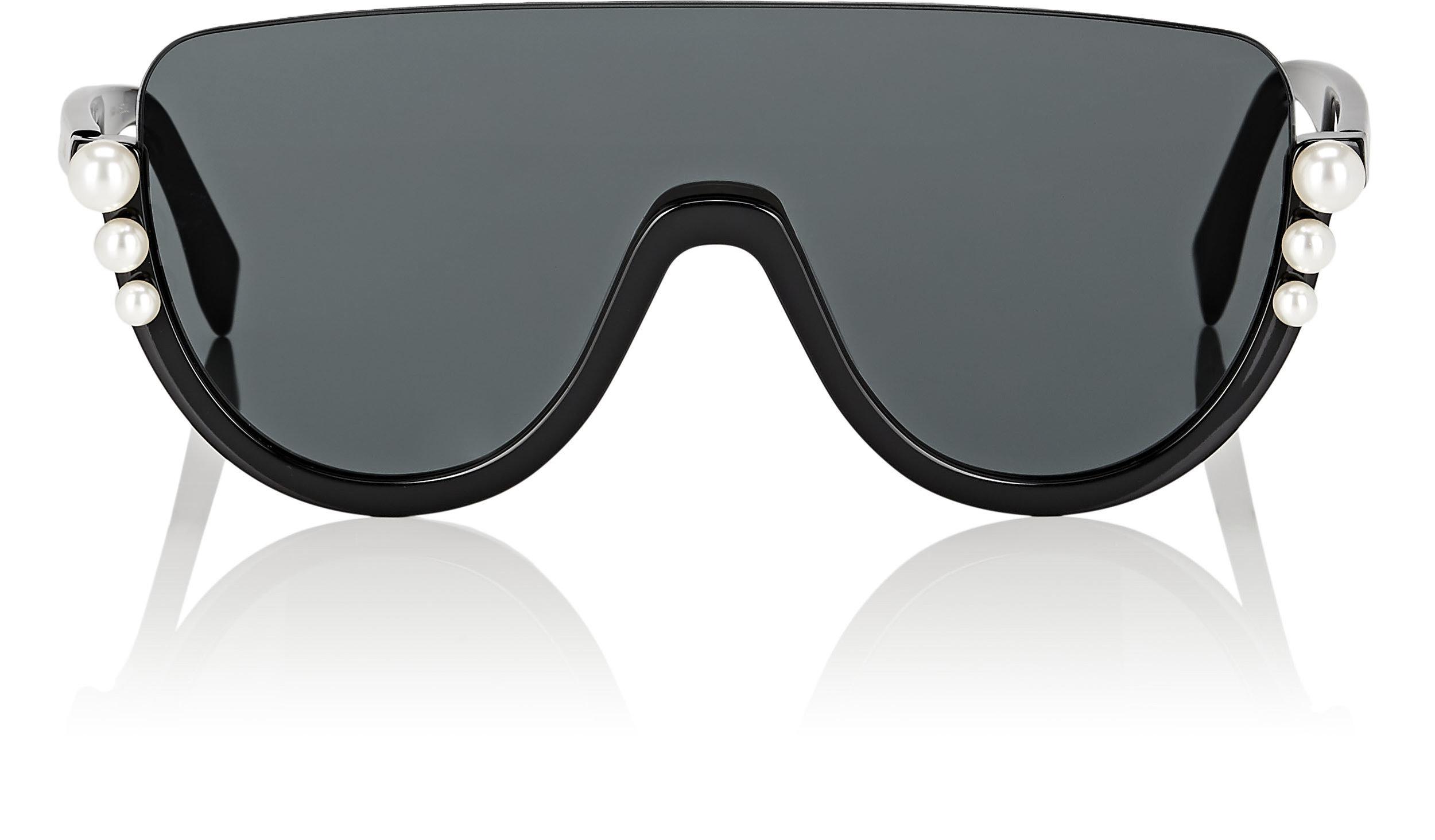 505631771_1_SunglassesFront.jpg