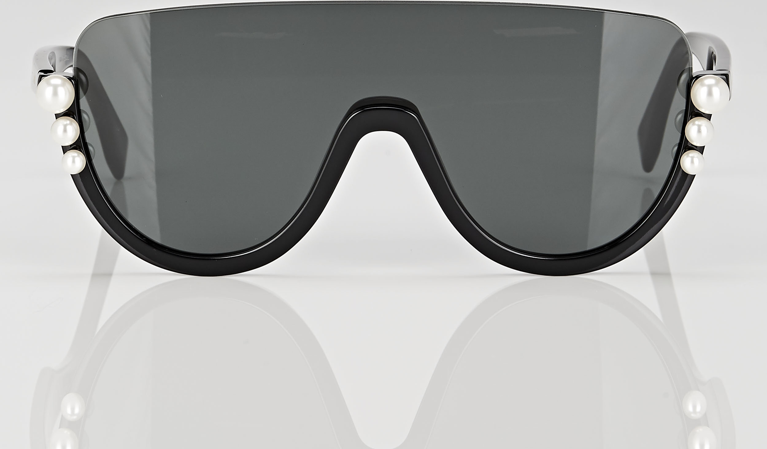 505631771_1_SunglassesFrontb.jpg