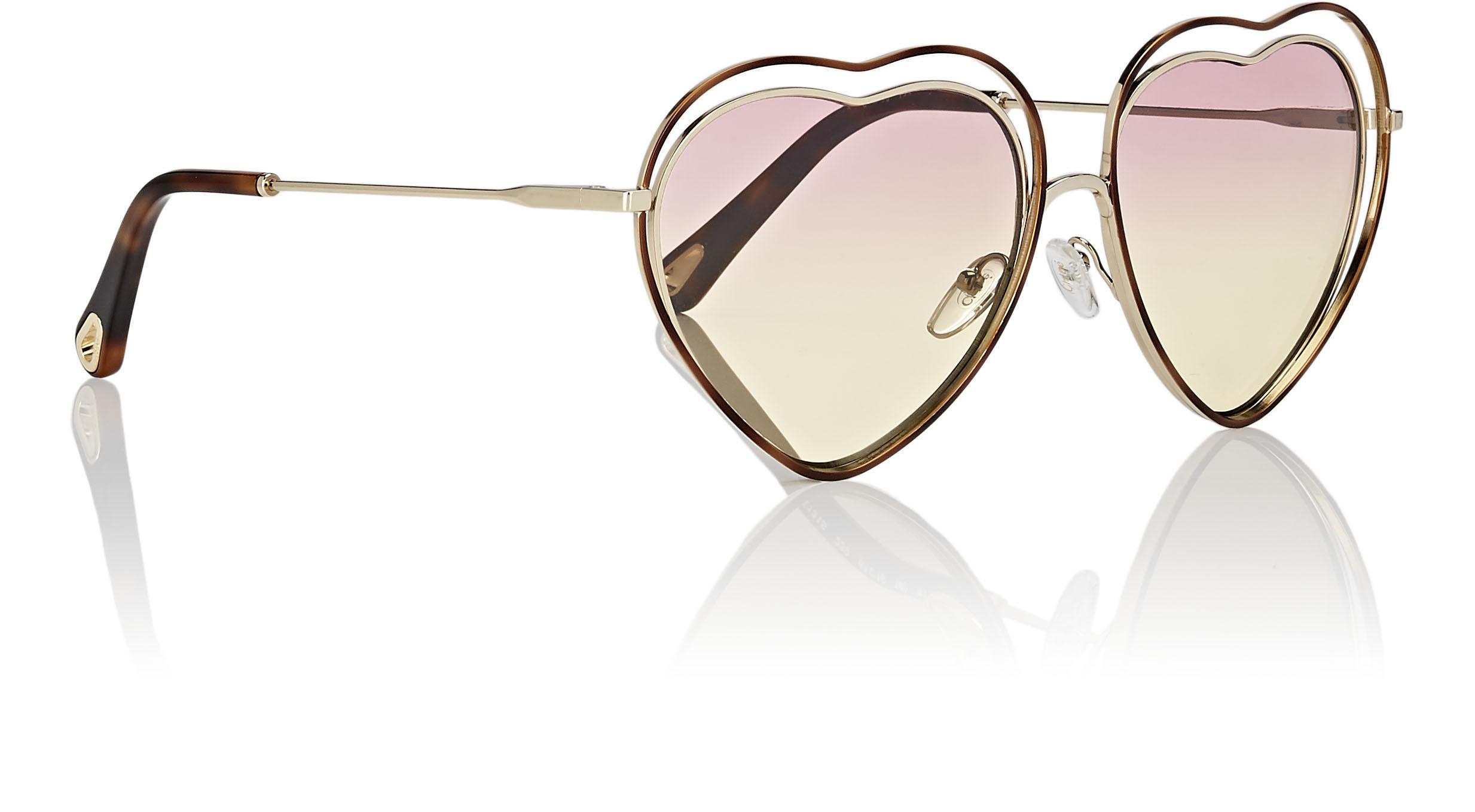 SunglassesFrontQtr.jpg