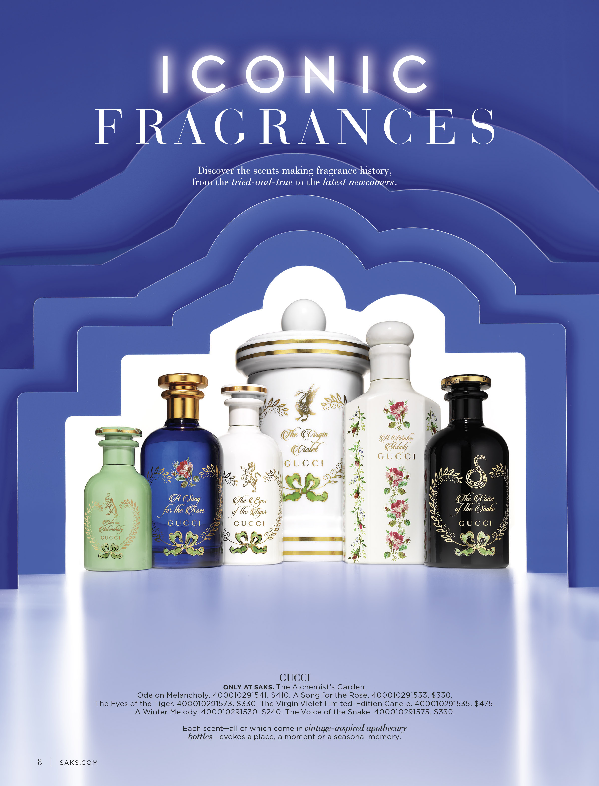 08-17_MOTHERS_DAY_S19_STORY_1_FRAGRANCE.jpg