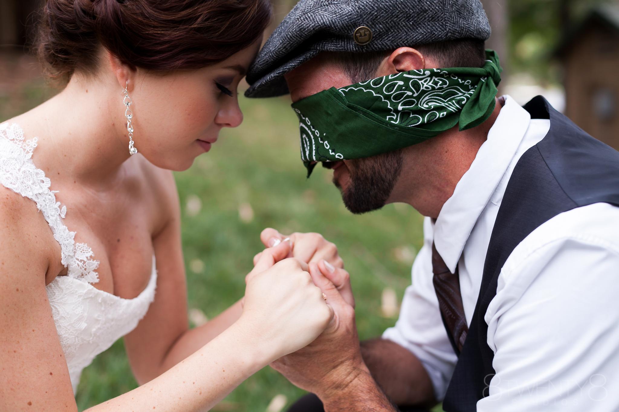 0135-130720-kelly-ryan-wedding.jpg
