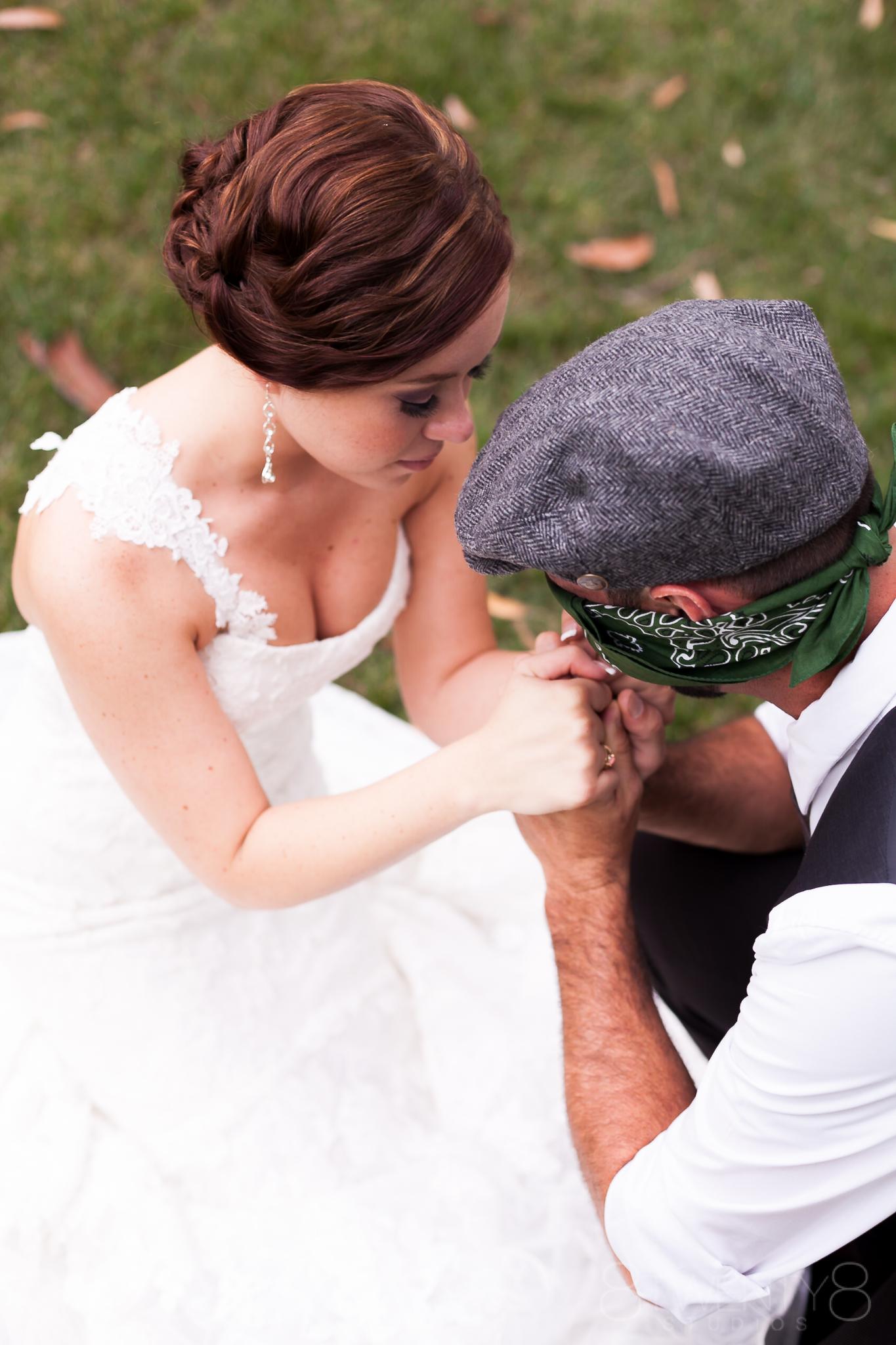 0140-130720-kelly-ryan-wedding.jpg