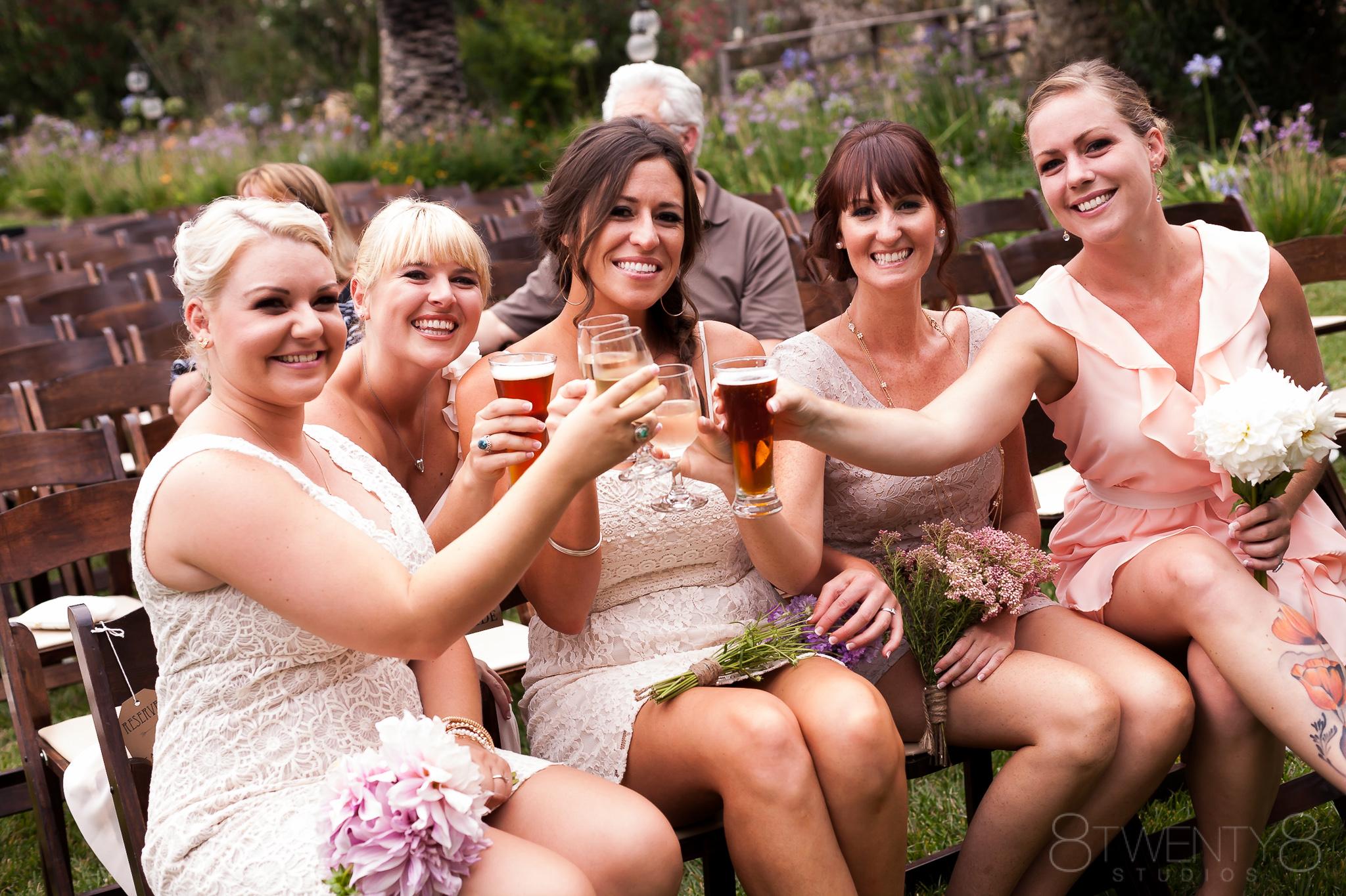 0340-130720-kelly-ryan-wedding.jpg