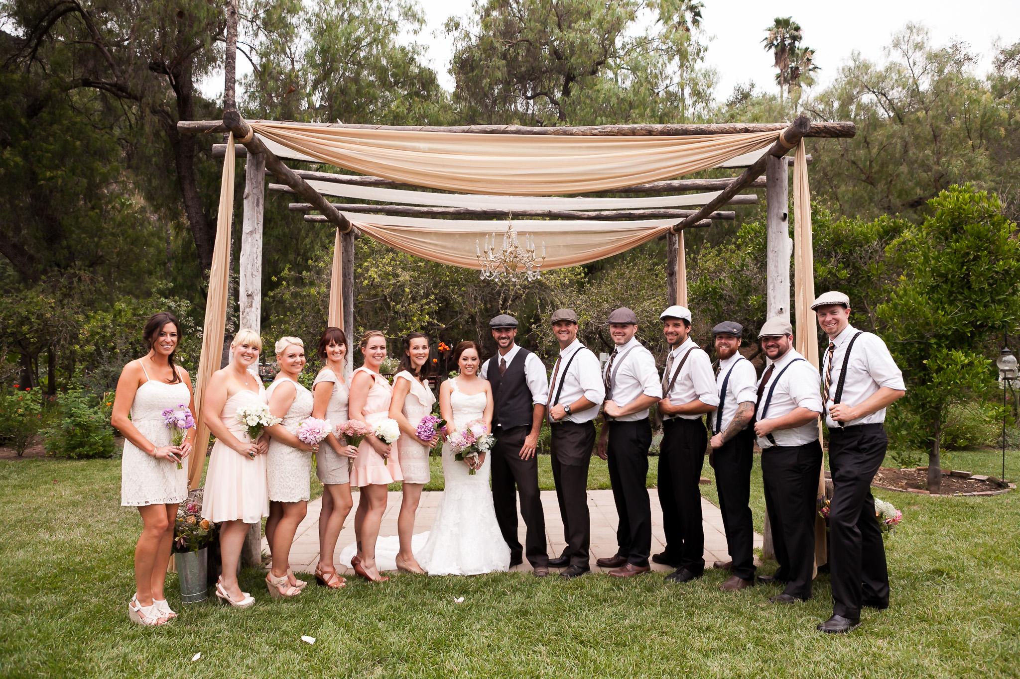 0349-130720-kelly-ryan-wedding.jpg