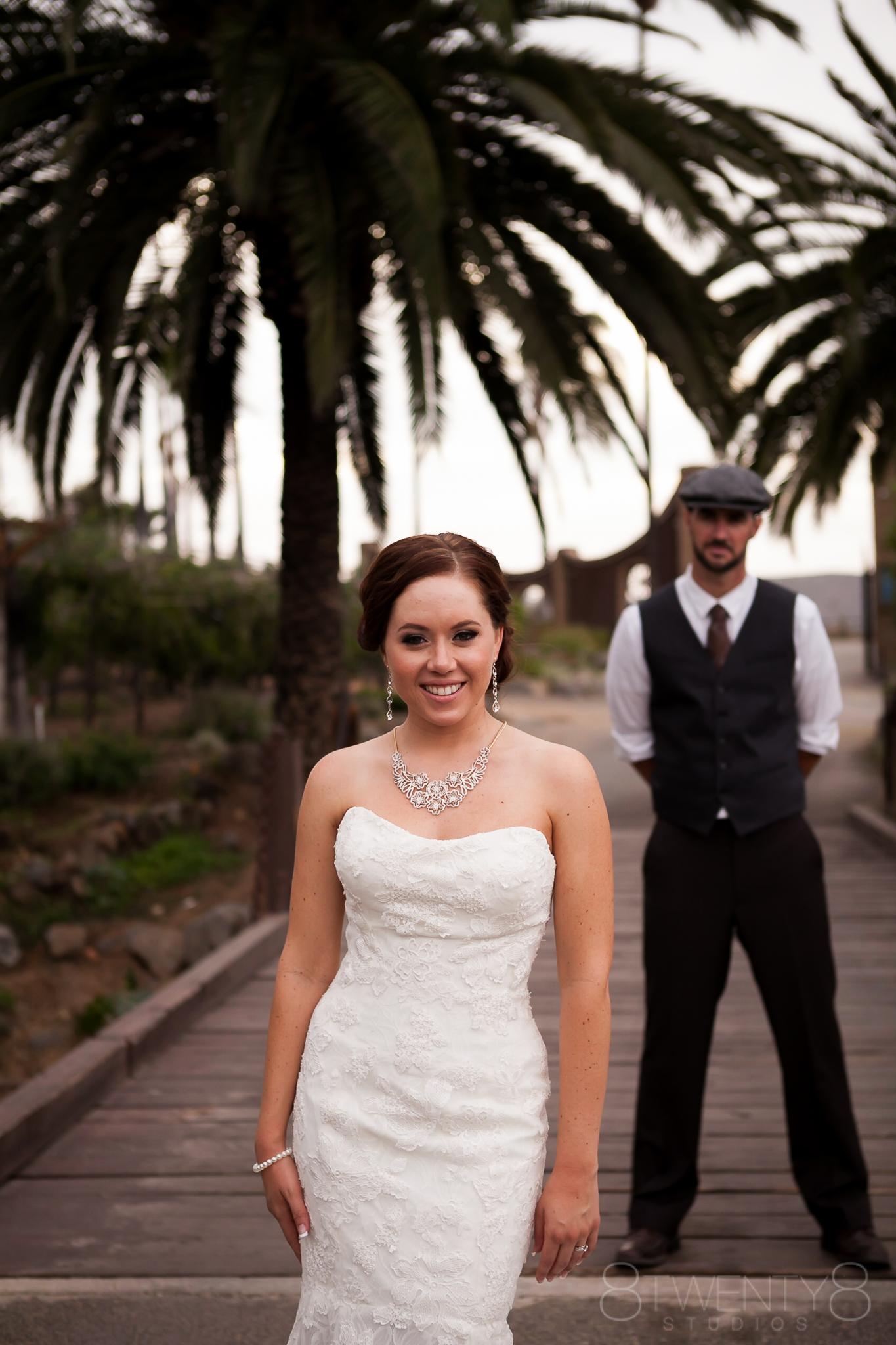 0436-130720-kelly-ryan-wedding.jpg