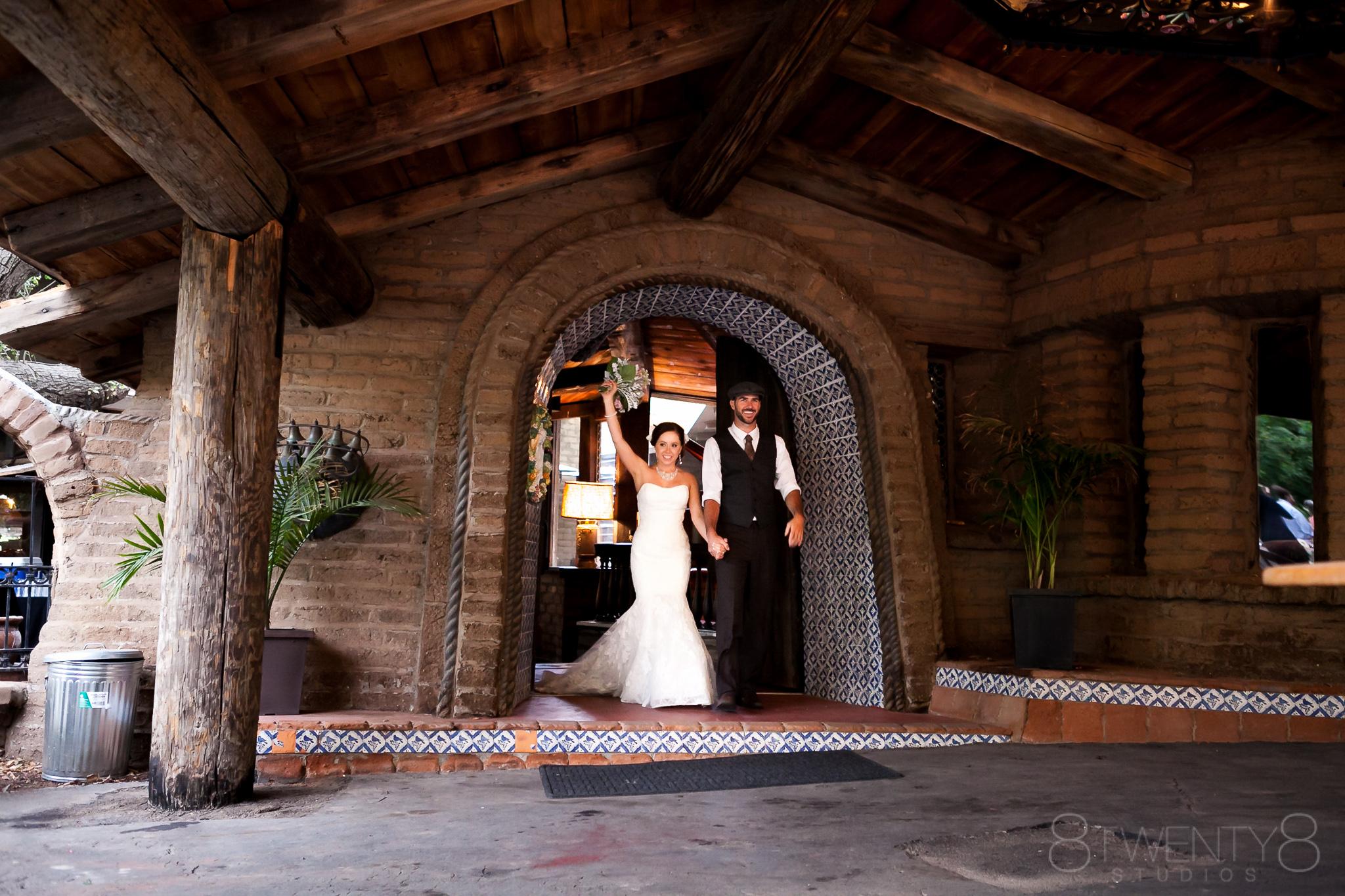 0474-130720-kelly-ryan-wedding.jpg