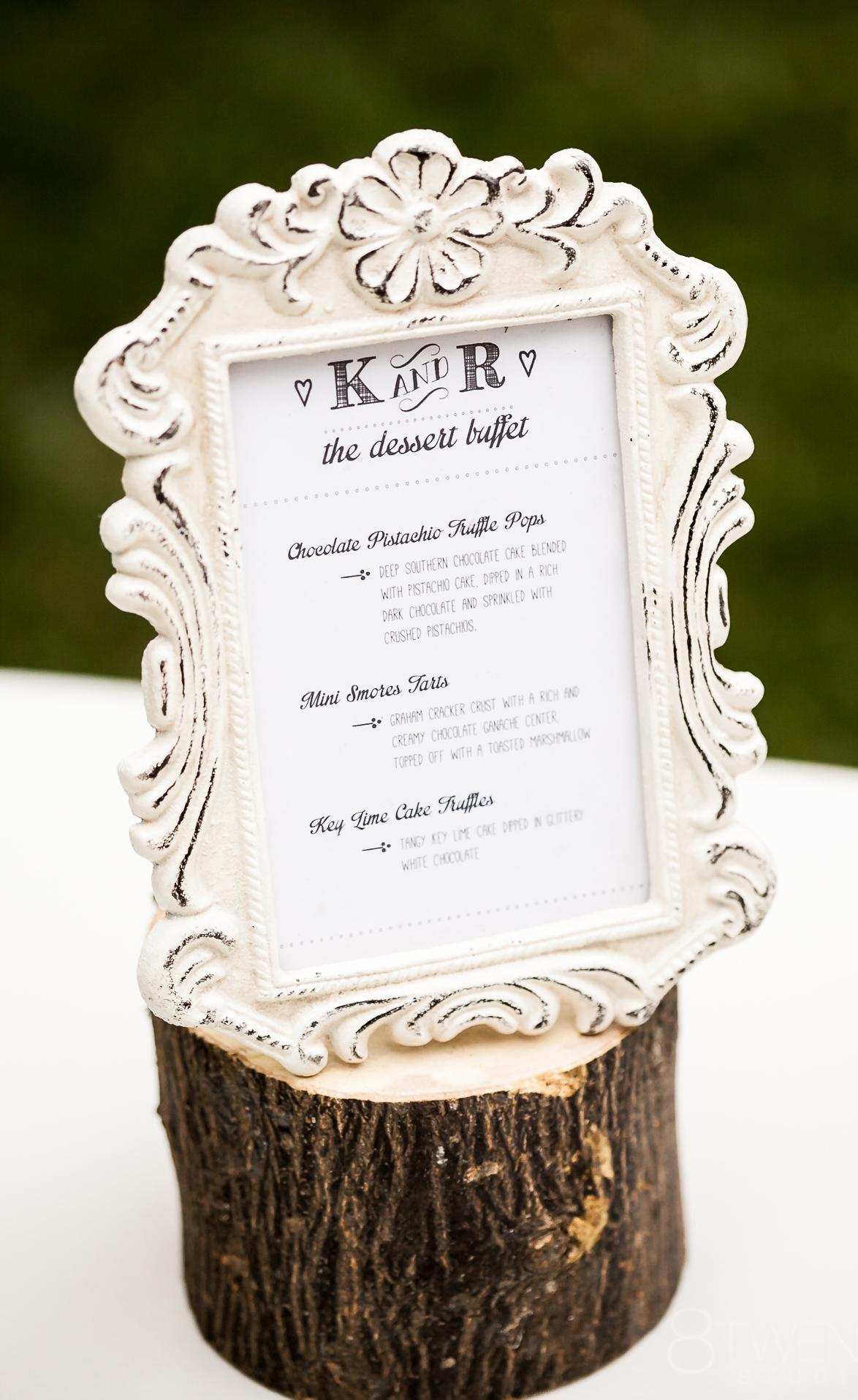 0492-130720-kelly-ryan-wedding.jpg