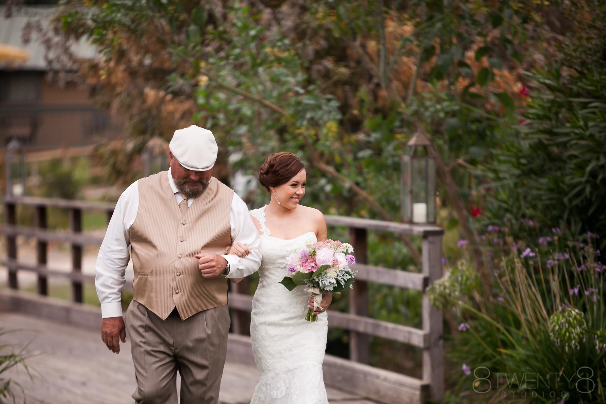 0222-130720-kelly-ryan-wedding.jpg