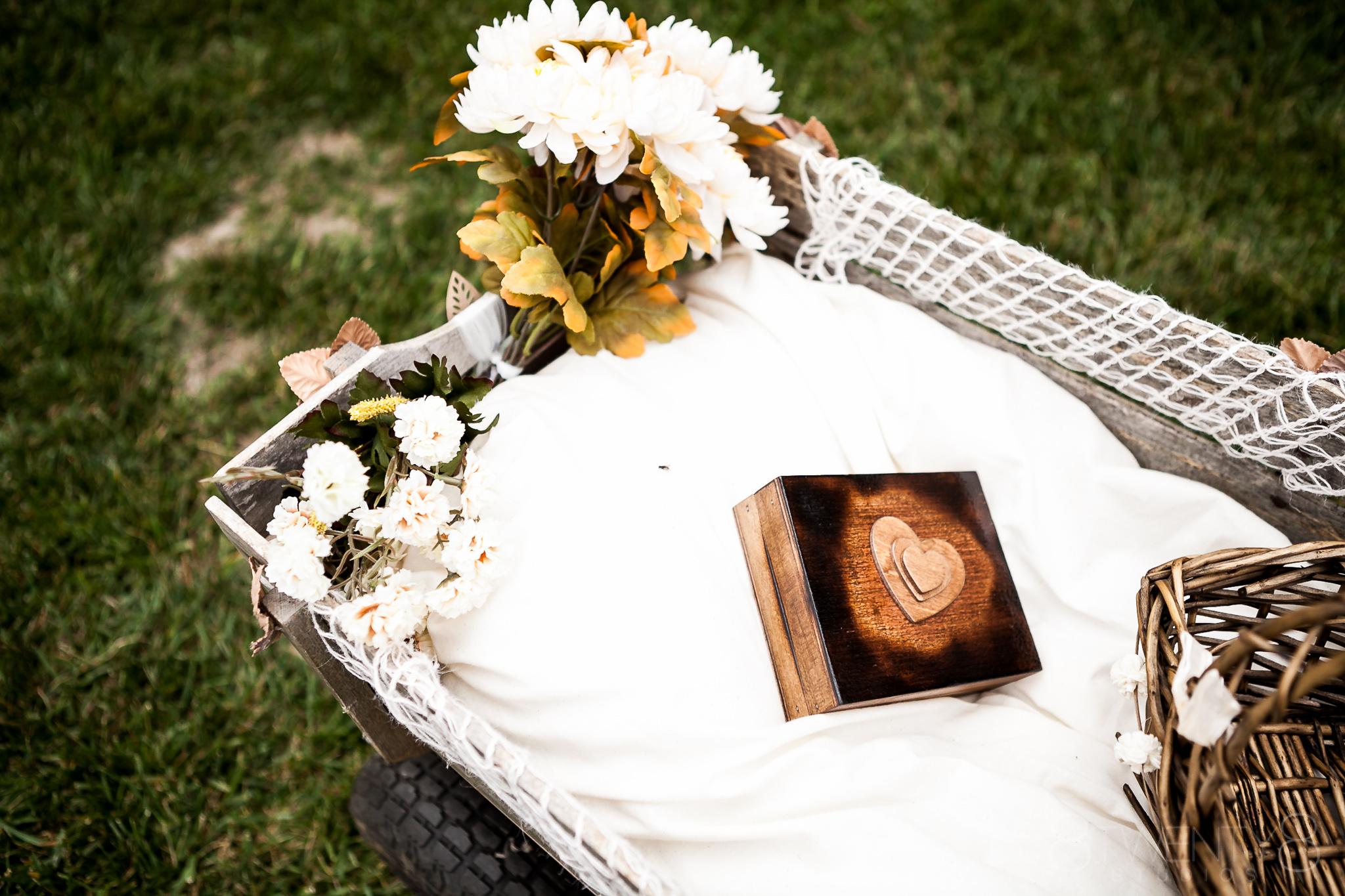 0074-130720-kelly-ryan-wedding.jpg