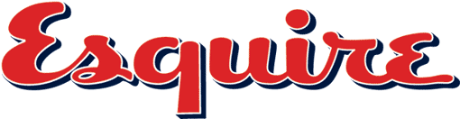 Esquire_logo.png