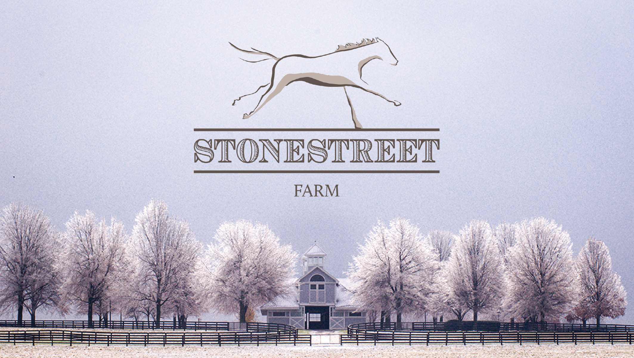 Stonestreet Farm in Winter with logo.png