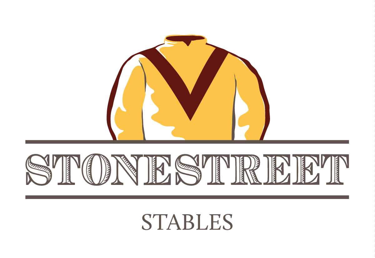 Stonestreet Stables logo.png