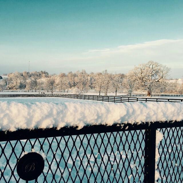 Ballantrae Winter Panoramic.jpg