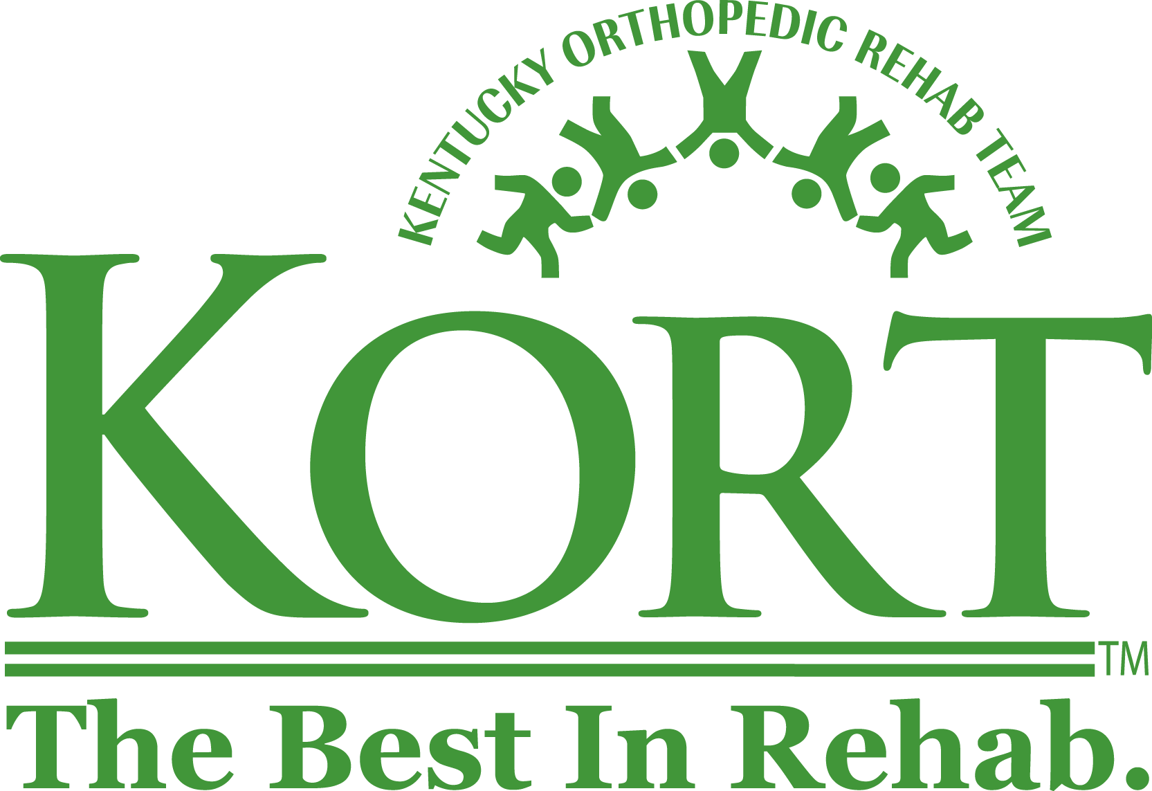 KORT Physical Therapy.png